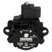 Suntec AL95C9412 4P 0700 oil pump