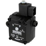 Suntec ALE35A9325 2P 0560 oil pump