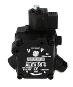 Buderus 8718578019, oil pump Suntec ALEV35C