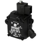 Buderus 8718578021, Suntec ALEV55C oil pump