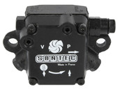 Suntec AN47B7217 4P oil pump