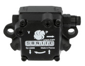 Suntec AN47C7218 4P oil pump