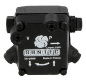 Suntec AN47C7228 4P oil pump