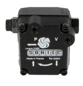 Suntec AN47D1339 6P oil pump