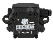Suntec AN67C7233 4P oil pump