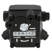 Suntec AN67C7242 4P oil pump