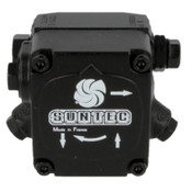 Suntec AN77C7275 2P oil pump