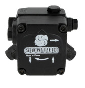 Suntec AN77C7341 2P oil pump