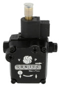 Suntec AP 57 B 1576 6P 0500 oil pump