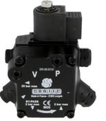 Suntec AR65A98014P0500 oil pump