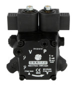 Suntec AT265B9587 4P 0500 oil pump