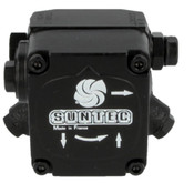 Suntec D45C7388 3P oil pump