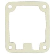 Suntec 991523 Cover gasket Suntec A new for round pump lid