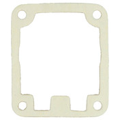 Suntec 991523 Cover gasket Suntec A new for round pump lid