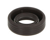 Suntec 991553 Radial seal Suntec AJ, Viton / FKM replaces 992702