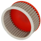 Suntec 3715750 pump filter AN/AE 77/97, AL/ALE/A2L/AR 35 75/95