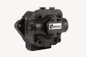 Suntec T2A107 right oil pump