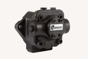 Suntec T3A107 right oil pump