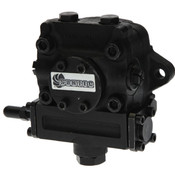 Suntec oil pump TA2C40107