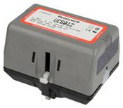 Honeywell VC 6012 ZZ 00 actuator EPU, 230V/50Hz, Molex socket