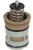 Honeywell VCZZ1000 Valve insert for 2-way diverter valves