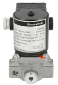 Honeywell VE4015A1005 gas solenoid valve