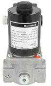 Honeywell VE4020B1004 gas valve