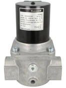 Honeywell VE4040A1003 gas solenoid valve