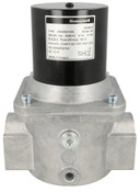 Honeywell VE4050A1002 gas solenoid valve