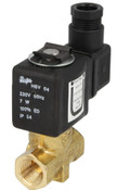 "Rapa HSV04 3/8"" Siphon protection valve"