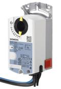 Siemens GDB111.1E/MO