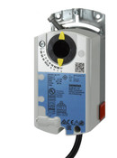 Siemens GLB111.9E/KN