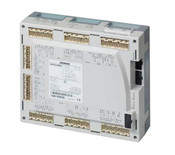 Siemens LMV52.240B1