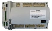 Siemens LMV36.520A1