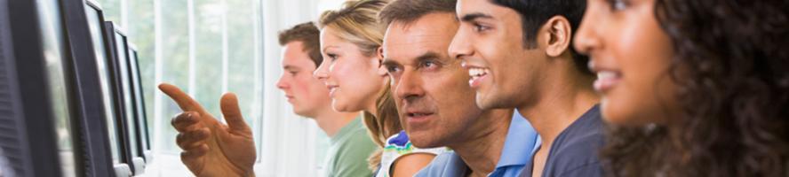 Développement de la formation des employés - Fondamentaux de conception pédagogique