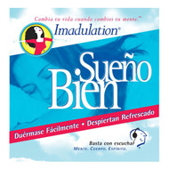 Sueno Bien mp3 & CD