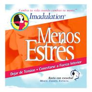 Menos Estres mp3 & CD