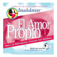 El Amor Propio mp3