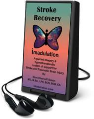 Stroke Recovery Playaway
