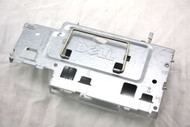 Dell OptiPlex 780 990 7010 9010 USFF Hard Drive Caddy Cage Only F728T 0F728T