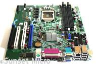 Genuine DELL Optiplex 980 i-CORE Motherboard D441T 0D441T