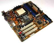 Genuine HP Compaq NodusM3-GL8E Desktop PC Motherboard 5188-5622