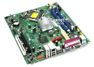 IBM Lenovo ThinkCentre A58 SFF Motherboard  46R8892 64Y9198 71Y6839