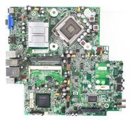 HP DC7900 USDT  Motherboard Socket LGA775 462433-001 / 460954-001