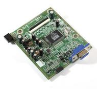Genuine DELL E177FPV Monitor LCD  MAIN Bord DAL7ZIMB045