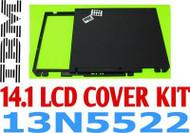 IBM LCD Cover Kit, TP T30, 14.1 (13N5522)