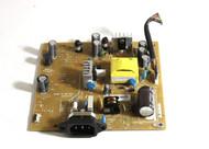 Genuine NEC EA192m LCD Monitor Power Supply Board 433AEN67L01 E186016 VP-962