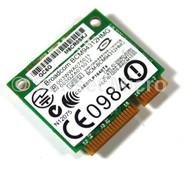 Genuine Dell Inspiron 1545, 1440, 1564, 1558, 1764 Studio 1537 Laptop Wifi Wireless Card DW1397 0KW770