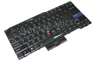 Genuine IBM Lenovo Thinkpad T400s Laptop Keyboard 45N2211