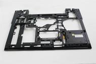 Dell Latitude E6500 Laptop Bottom Base Cover 0YP482 YP482